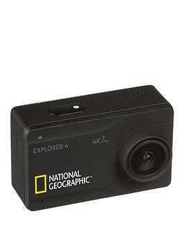 national-geographic-4k-30fps-action-camera-explorer-4
