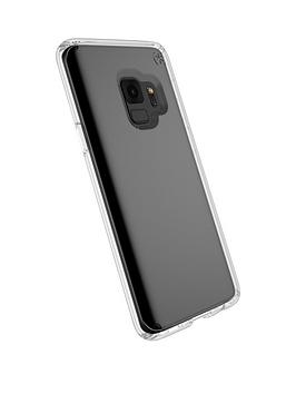 speck-presidio-clear-for-samsung-galaxy-s9-clear