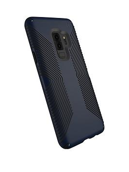 speck-presidio-grip-for-samsung-galaxy-s9-eclipse-bluecarbon-black