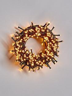 400-flickering-flame-firefly-indooroutdoor-fairy-lights