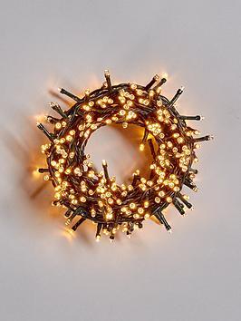 festive-400-flickering-flame-firefly-indooroutdoor-fairy-lights