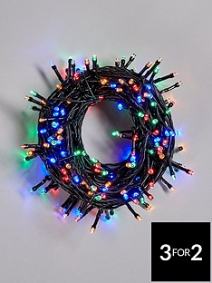 200-battery-operated-multicolour-indooroutdoor-christmas-lights