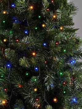 200-battery-operated-multicolour-indooroutdoor-christmas-lights