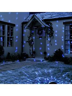 festive-led-snowfall-projector-outdoor-christmas-light