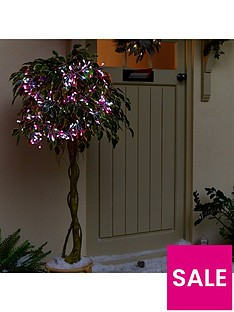 280-pinkwhite-indooroutdoor-christmas-cluster-lights