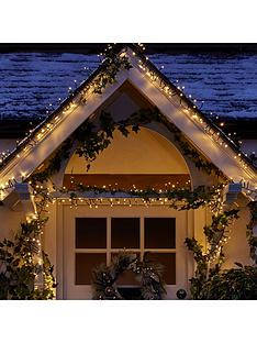 1000-multi-function-warm-white-indooroutdoor-cluster-christmas-fairy-lights-with-timer