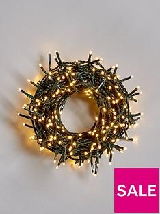 380-warm-white-sparkle-indooroutdoor-christmas-lights