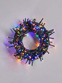 380-multinbspcoloured-sparkle-indooroutdoor-christmas-lights