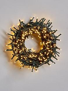 500-warm-white-sparkle-indooroutdoor-christmas-lights