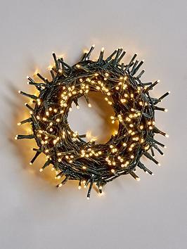500-warm-white-sparkle-indooroutdoor-christmas-lights