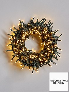 festive-500-warm-white-sparkle-indooroutdoor-christmas-lights