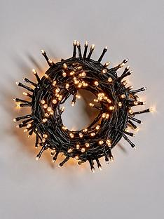 200-battery-operated-warm-white-indooroutdoor-christmas-lights