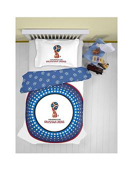 fifa-world-cup-2018-single-duvet-cover-set