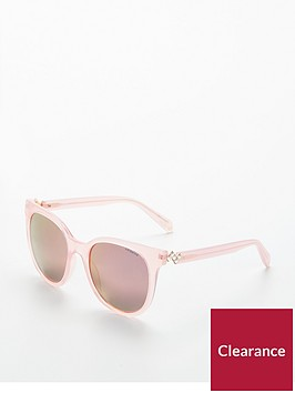 polaroid-polaroid-square-framed-sunglasses-pink