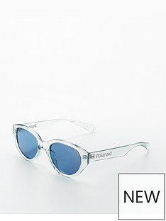 polaroid-acetate-sunglasses-blue