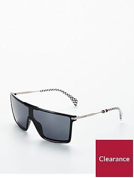 tommy-hilfiger-tommy-hilifger-gigi-hadid-visor-sunglasses