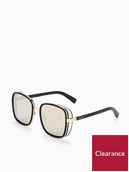 jimmy-choo-jimmy-choo-black-gold-oversized-square-sunglasses