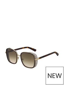 jimmy-choo-jimmy-choo-gold-tort-oversized-square-sunglasses