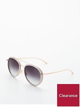 boss-aviator-sunglasses-grey