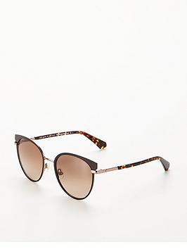 kate-spade-oval-tort-sunglasses