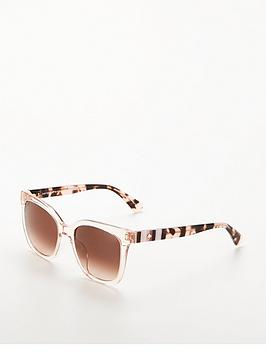 kate-spade-kate-space-rectangle-peach-logo-arm-sunglasses