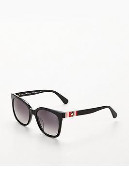 kate-spade-kate-space-rectangle-black-logo-arm-sunglasses