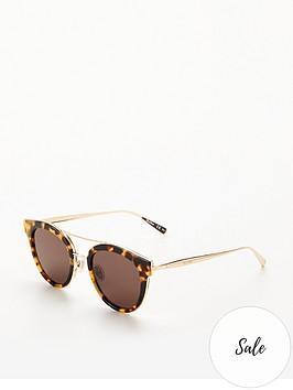 max-mara-oval-havanna-sunglasses