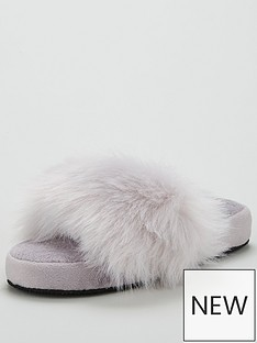 boux-avenue-fluffy-slider-greynbsp