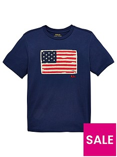 ralph-lauren-boys-short-sleeve-flag-printed-t-shirt