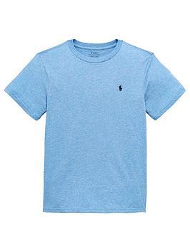 ralph-lauren-boys-classic-short-sleeve-t-shirt-royal-heather