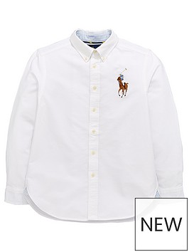 ralph-lauren-boys-long-sleeve-big-pony-shirt