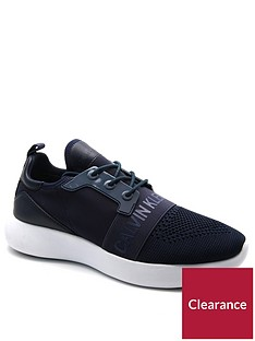 calvin-klein-jeans-ck-jeans-logo-knitted-trainer