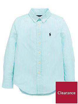 ralph-lauren-boys-long-sleeve-stripe-shirt-turquoise
