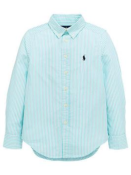 ralph-lauren-boys-long-sleeve-stripe-shirt