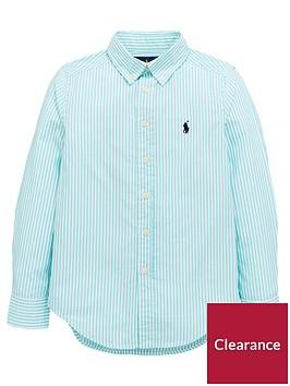 ralph-lauren-boys-long-sleeve-stripe-shirt