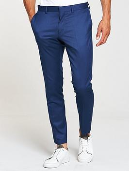 v-by-very-skinny-stretch-trouser-bright-blue