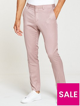 v-by-very-skinny-stretch-trouser-rose-pink