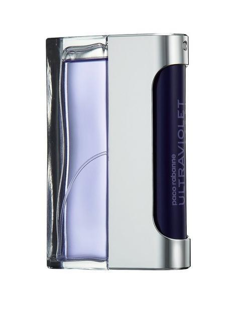 paco-rabanne-ultraviolet-mens-50ml-edt