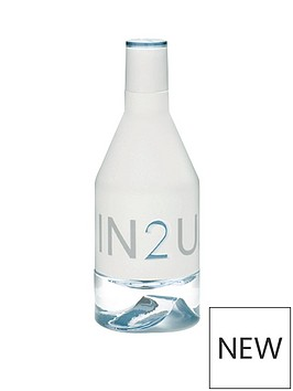 calvin-klein-ck-in2u-him-50ml-edt