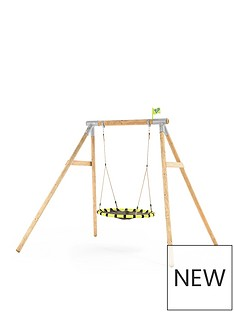 tp-eagle-wooden-swing-set-with-large-nest-swing