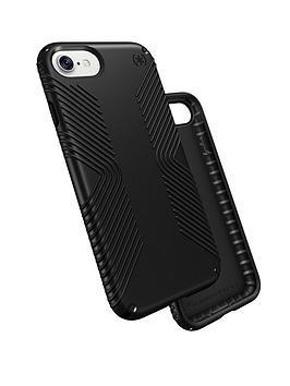 speck-presidio-for-iphone-8-black