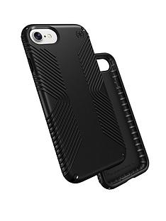 speck-presidionbspcase-for-iphone-8-black
