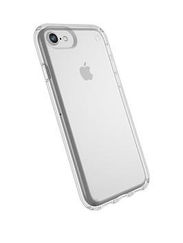 speck-presidio-clear-for-iphone-8-clear