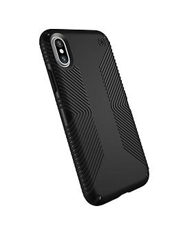 speck-presidio-grip-case-for-iphone-x-black