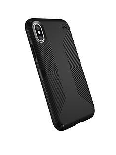 speck-presidio-grip-for-iphone-x-black