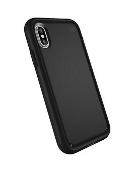 speck-presidio-ultra-for-iphone-x-black