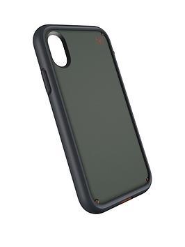 speck-presidio-ultra-for-iphone-x-grey-terracotta