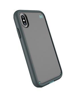 speck-presidio-ultra-case-for-iphone-x-grey