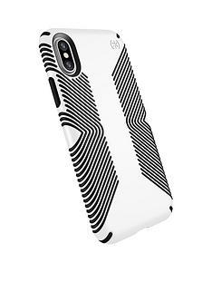 speck-presdio-grip-for-iphone-x-blackwhite