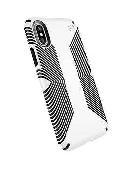 speck-presdio-grip-for-iphone-x-blackwhite